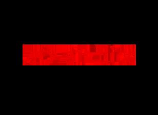 Air Dice: AVG-beleid en ISO Certificatie (27001) voor verschillende takken binnen de EU