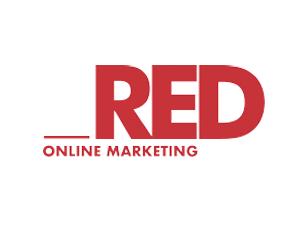 RED Online Marketing: AVG Beleid en Algemene Voorwaarden